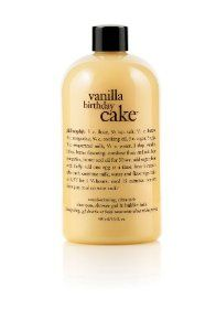 Best Buy Philosophy Shampoo/Shower Gel/Bubble Bath The best prices online - http://savepromarket.com/best-buy-philosophy-shampooshower-gelbubble-bath-the-best-prices-online