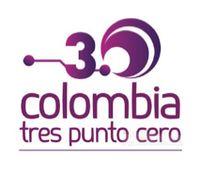 Regístrate en Colombia 3.0