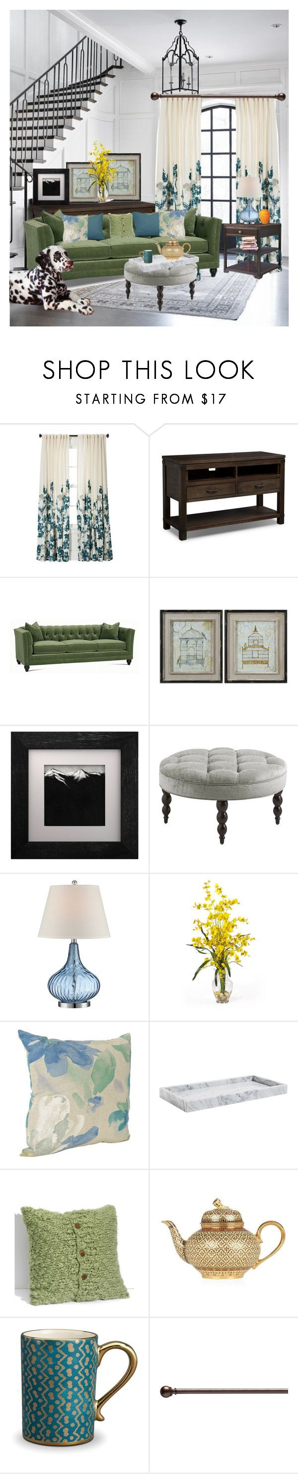 Threshold home decor shop for threshold home decor on polyvore -  Untitled 600 By Anawinchester Liked On Polyvore Featuring Interior Interiors Pier 1 Importsinterior Decoratinginterior