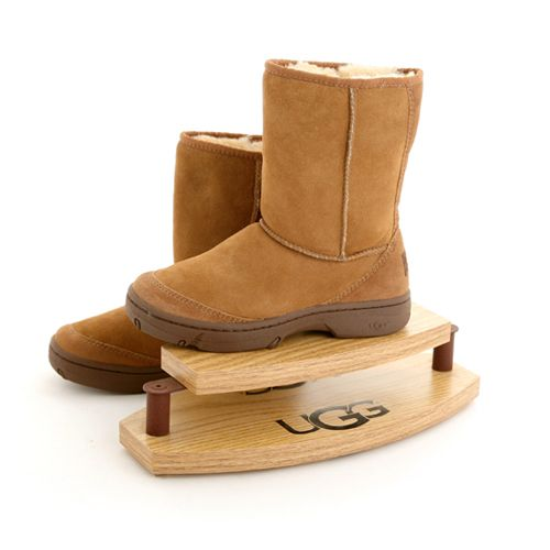 #uggs #uggs_outlet #uggs_on_sale #uggs_for_men #uggs_for_kids #uggs_for_cheap #uggs_for_women #uggs_boots_sale #uggs_nordstrom #uggs_for_babies #ugg_boots #ugg_boots_outlet #ugg_boots_nordstrom #ugg_boots_sale #ugg_boots_for_kids #ugg_boots_clearance #ugg_boots_for_women #ugg_boots_for_men #ugg_boots_on_sale_at_macy #ugg_boots_for_toddlers