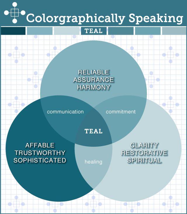 for Pink color psychology