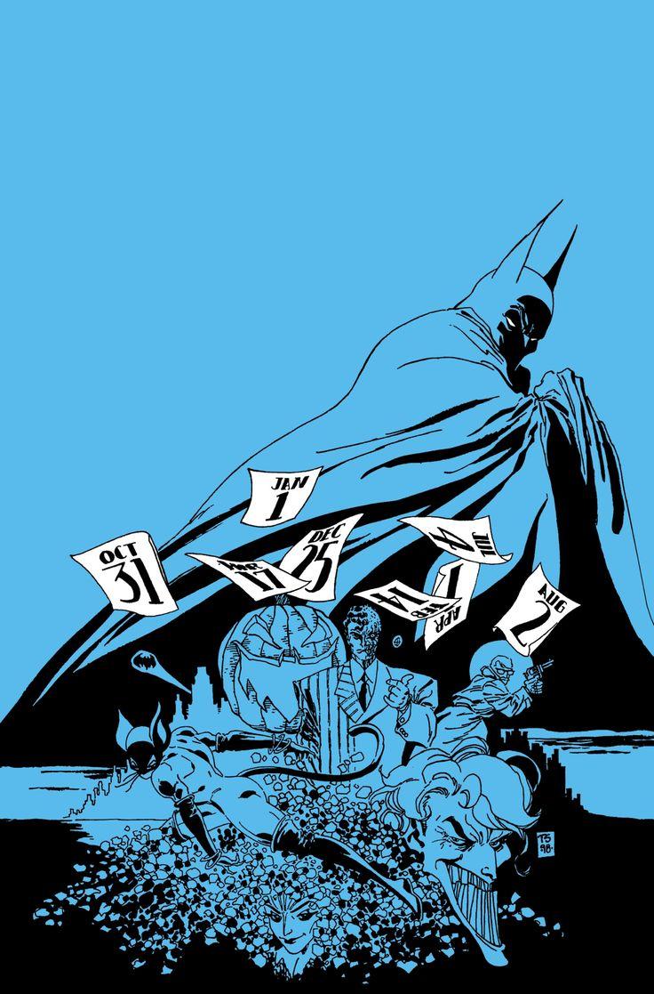 Amazing Wallpaper Halloween Batman - d1f3b054331ceb911a768d195b2b8a20--batman-comics-comic-covers  Best Photo Reference_878737.jpg
