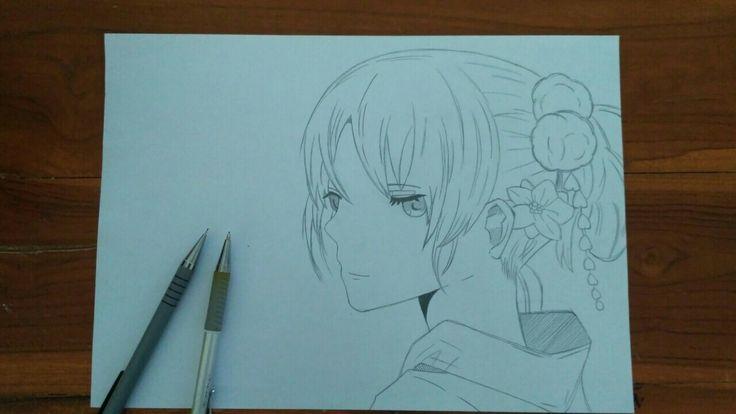 Draw 6