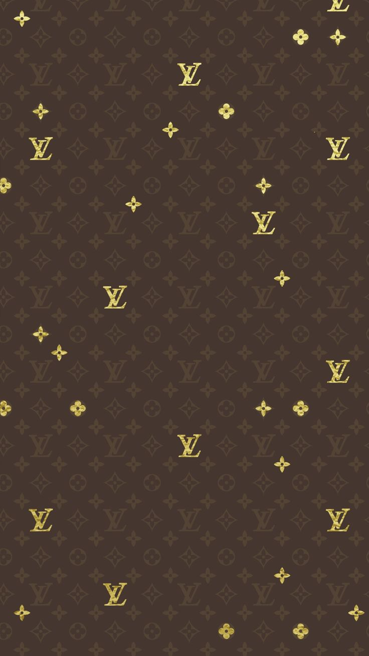 Popular Wallpaper Macbook Louis Vuitton - d1f3bc9bcc6256c8fc849f34e7d412a8  Pic_45618.jpg