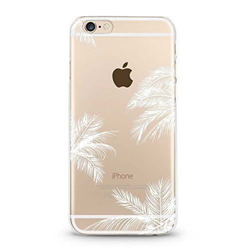 Handyhülle für Apple iPhone 6 / 6S ( Palme ) - Hülle - Schutzhülle mit Motiv - TPU Silikon Hülle - Case - Cover - Schale - Backcover - Handytasche, http://www.amazon.de/dp/B01N6GRMWC/ref=cm_sw_r_pi_awdl_xs_wIzszbDMTYTW3