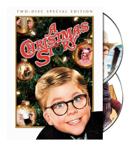 A Christmas Story (Two-Disc Special Edition) Warner Home Video http://www.amazon.com/dp/B001CW802U/ref=cm_sw_r_pi_dp_CPJ7vb015N8YB
