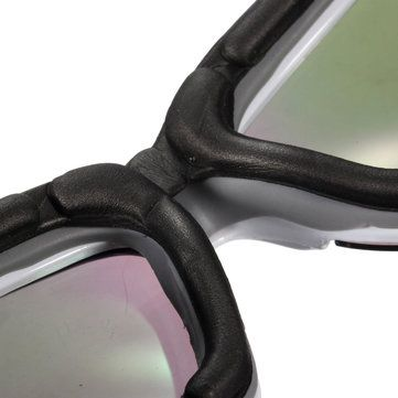 Unisex Sport Sun Glasses Cycling Bicycle Bike Outdoor Eyewear Goggle Sunglasses at Banggood