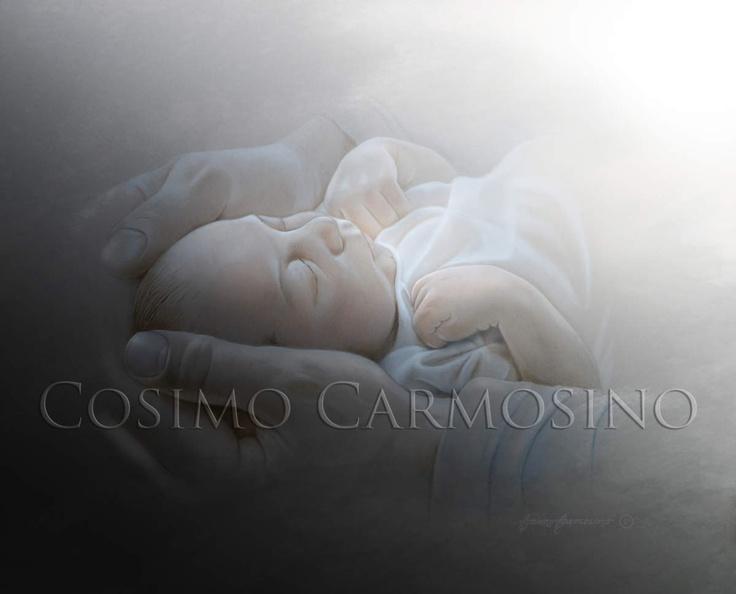 See | Cosimo Carmosino