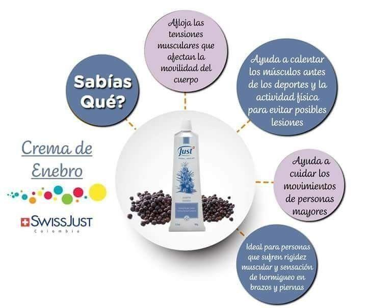Pin De Grettel Moya M En Enebro Just Productos Aromaterapia Consejos Para La Salud