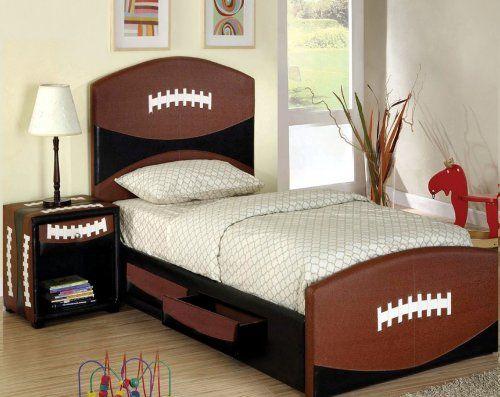 Steelers Bedroom Ideas 103 best home ideas: steelers' bedroom images on pinterest