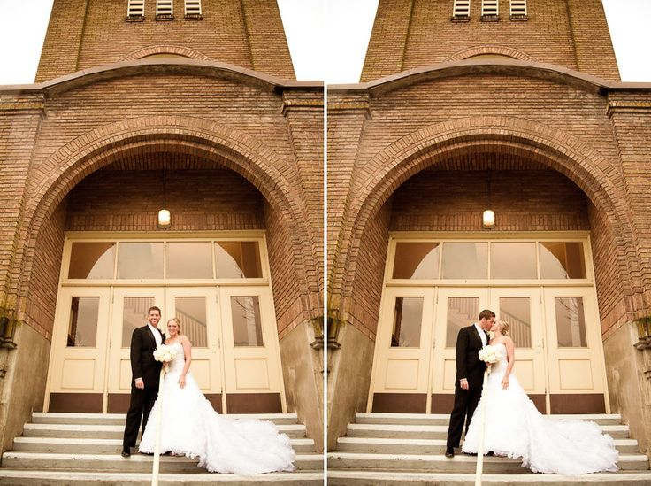 25 best images about wedding venues eugene oregon on