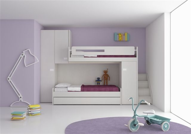 1000 images about nardiinterni on pinterest we bureaus and compact - Office outs onder de trap ...