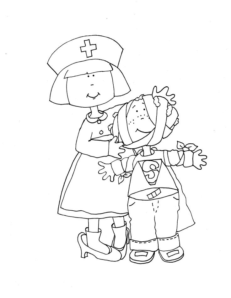 Dearie-Dolls-Supermans-Nurse.png (2550×3300)