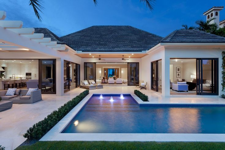 11 best dream images on pinterest dream houses swimming pools and the sanctuary malvernweather Image collections