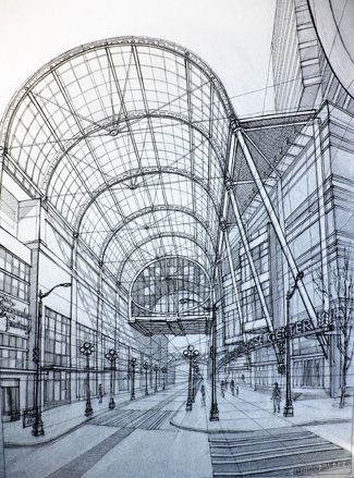 Architecture Drawing Wallpaper 10 best russian architectural drawings images on pinterest