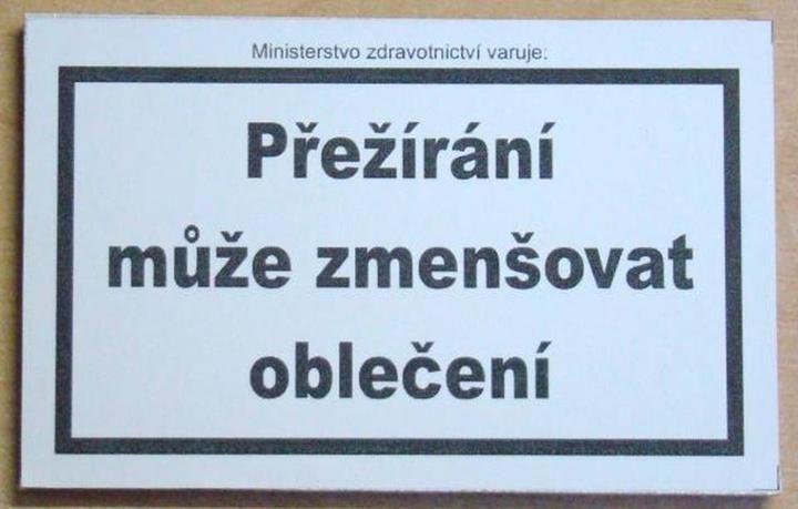 http://www.modrykonik.sk/blog/lucineckalu/album/zamyslenie-na-kazdy-den-ei2lih/24513980/