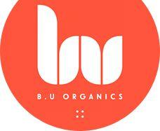 BU Organics - BJ