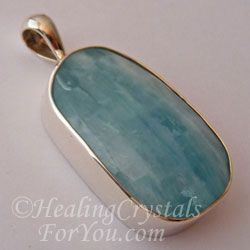 Gemini Birthstone List of Birthstones and Meanings 21st May to 20th June