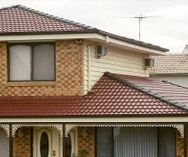 We, at Melbourne Roof Repairs have been one of the biggest names in the roofing industry for  Perfect   Roof Restoration service in Dandenong. #RoofRestorationDandenong