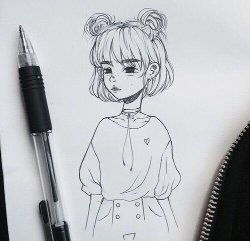 http://weheartit.com/entry/278126583