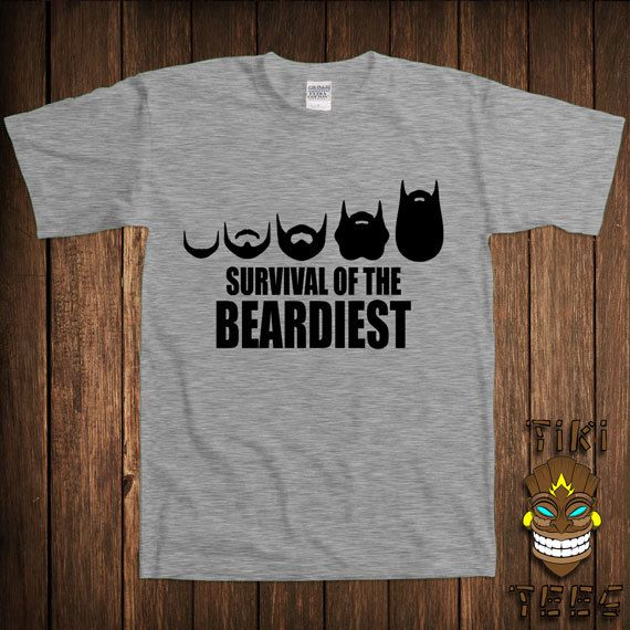 All t-shirts are printed on 100% Cotton (Preshrunk) High Quality Branded T-shirts Such As: Gildan  Alstyle  Fruit Of The Loom    All t-shirts are made to