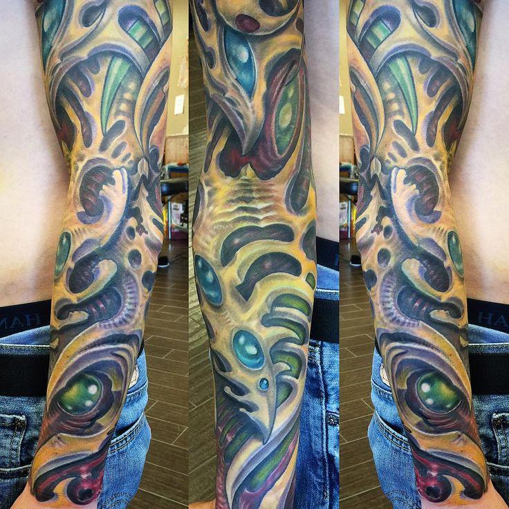 fi tattoos tattoos for...