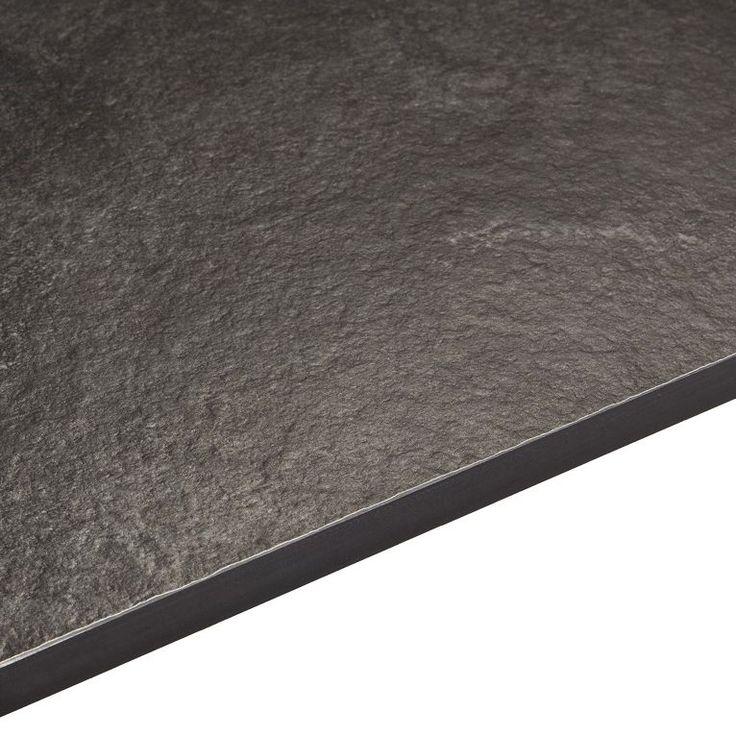 1000 ideas about kitchen worktops on pinterest granite. Black Bedroom Furniture Sets. Home Design Ideas