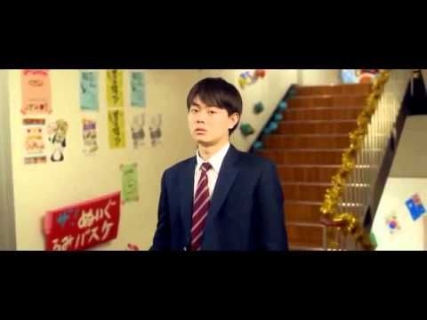 Korean Movie Romantic I Mystery Schools 신비 학교 2013 with Substitle English Full Movie