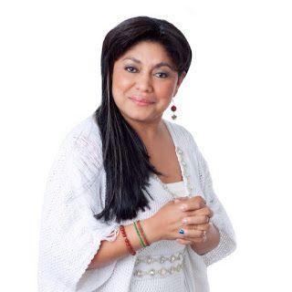 Oneida Pinto firmará Pacto de Transparencia por La Guajira - Hoy es Noticia - Rosita Estéreo