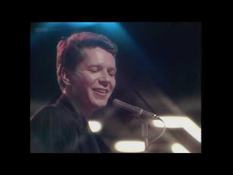 Icehouse - Hey Little Girl (TOTP 1983) - YouTube