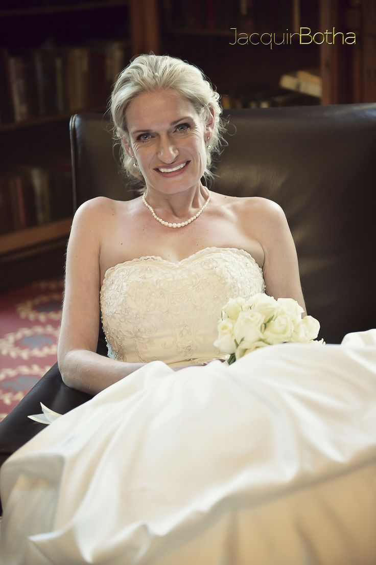 Jacquin Botha Photography #bridal #wedding #photography #johannesburg #southafrica