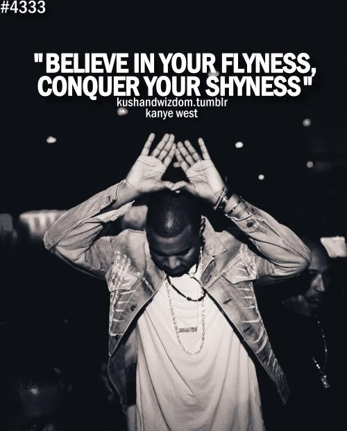 kanye west song quotes tumblr - photo #19