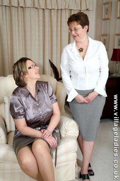 British Village Ladies Veronica - Bing Images  Nice -8505
