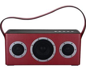 Offerte e prezzi per GGMM M4 (red) su idealo.it, il tuo comparatore prezzi in Italia. Confronta prezzi e caratteristiche per GGMM M4 (red) e altri prodotti della categoria Casse su idealo.it.