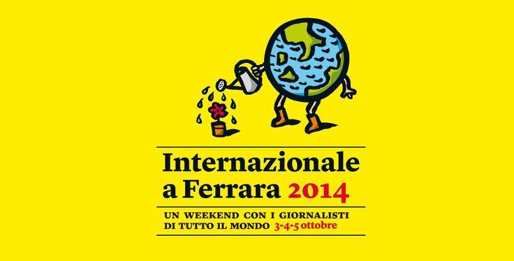 Internazionale a Ferrara