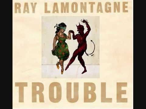 89 Best Ray Lamontagne Images On Pinterest Ray