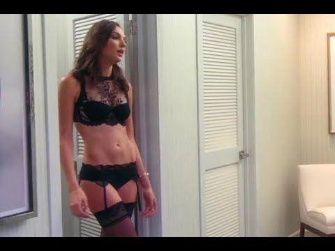 Stockings gal gadot Jennifer Lawrence