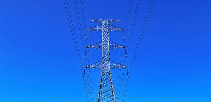 Energy Industry Mobile Apps Hold the Power to Transform Houstons Energy Corridor
