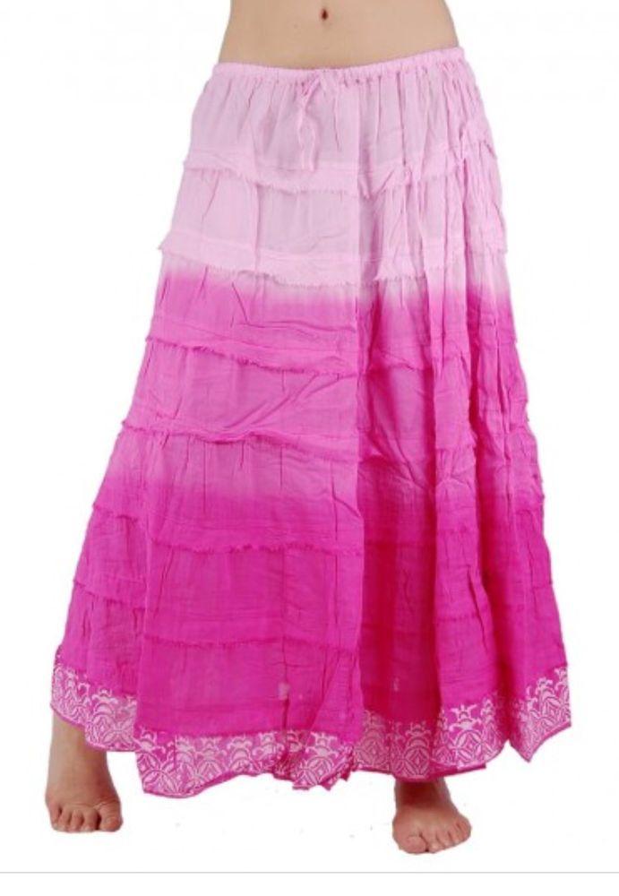 Jupe Courte Été Coline Jaune 100/% Coton Neuve short Skirt Limon Size L Coline