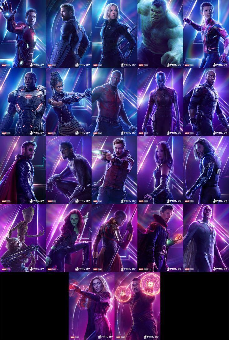 73 Besten Avengers Bilder Auf Pinterest: 146 Besten Marvel Universe Bilder Auf Pinterest