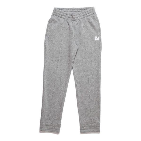 The Creatørs Club • Sweat pants • Heather grey