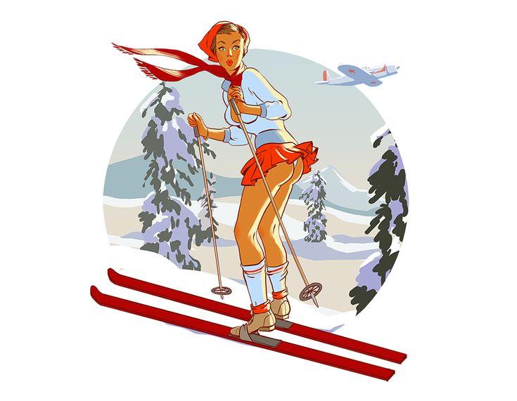 olympic-pinup-calendar-russia-tarusov-7