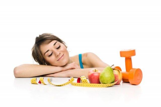 3 errores que te impiden perder peso   Sportlife.es