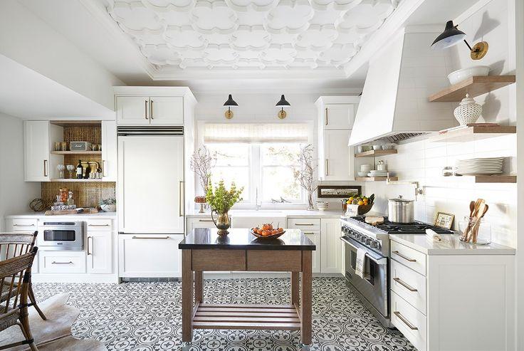 313 best éléments de cuisine images on Pinterest Dream kitchens