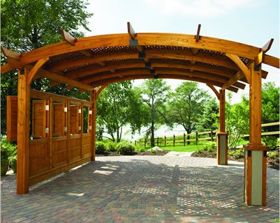 17 Best Images About Gazebo Accessories On Pinterest