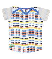 http://www.machikobaby.com.au/products/oishi-m-hazy-phase-shortsleeve-t-shirt.html
