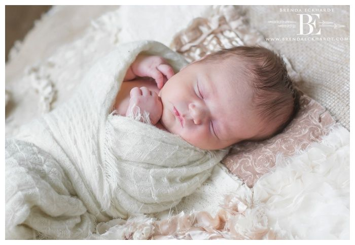 Baby bunny newborn madison wi meet adelleine grace just 10 days old she had the most gentle and serene demeanor throughout her session