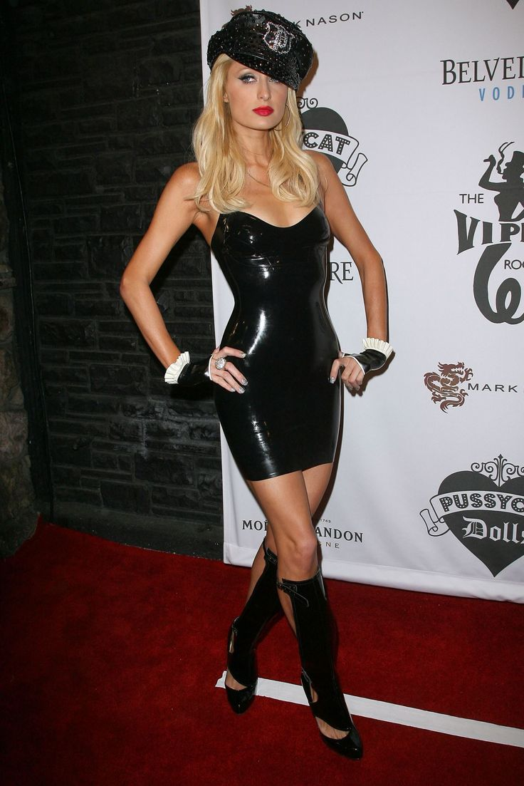 Celebrity Fakes > Images newest > Paris-Hilton | CFake.com