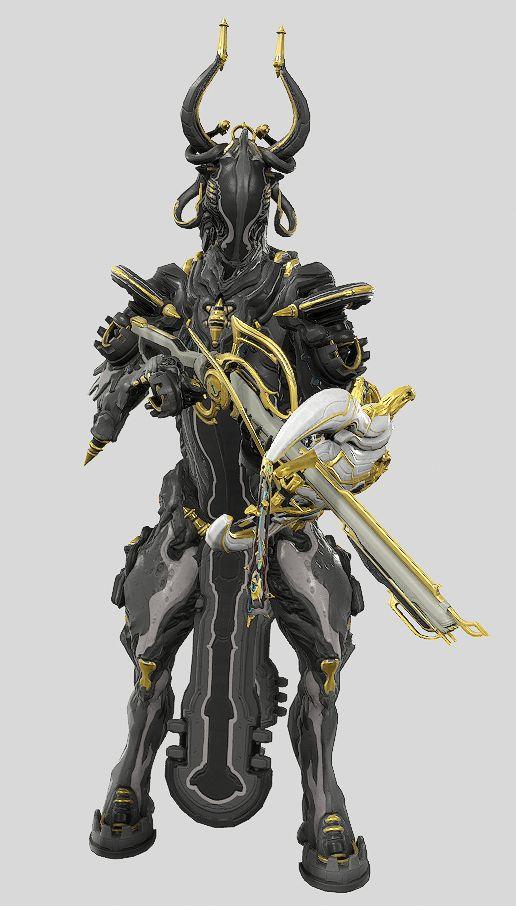 6bvhox8zf5yy.png (516×906) Oberon Prime