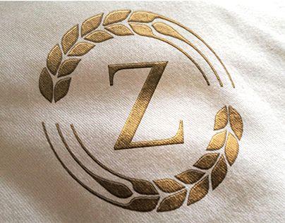 "Check out new work on my @Behance portfolio: ""Logo «Zit» Inc"" http://on.be.net/1I1GTZ9"